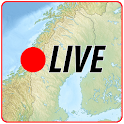 Norway Live Cams icon