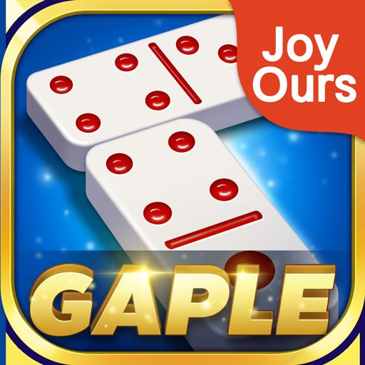 Domino Gaple Free JoyOursGames