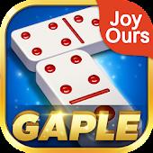 Download Domino Gaple Free JoyOursGames Free
