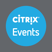Citrix Events 2017
