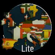 Age of Civilizations Euro Lite