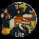 エイジ・オブ・シヴィライゼーション - Europe - Androidアプリ