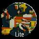 Age of Civilizations Euro Lite (game)
