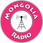 Mongolia Radio icon