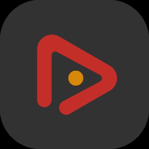 Video Player 媒體與影片 App LOGO-APP開箱王