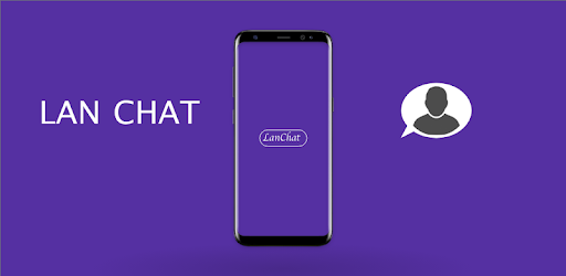 Lan Chat - Apps on Google Play