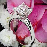 Сонник бриллиант