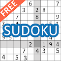 Sudoku - Free Classic Sudoku Puzzles 👍 icon