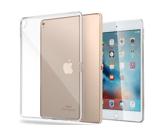 Bao da iPad 2017 Bao da iPad Air 2 1  iPad Mini 4 3 2 1  iPad 4 3 2 - 5