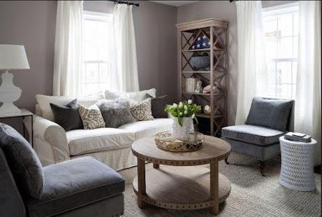 modern living room for PC-Windows 7,8,10 and Mac apk screenshot 2