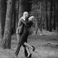 Свадебный фотограф Макс Бурнашев (maxbur). Фотография от 18.05.2016