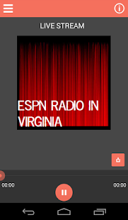 ESPNinVA - náhled