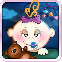 Lullabies for Babies and Kids icon