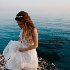 Wedding photographer Aleksey Pakhomov (alexpeace). Photo of 29.04.2017