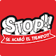 Stop Ronda Download for PC Windows 10/8/7