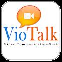 VioTalk icon