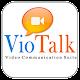 VioTalk