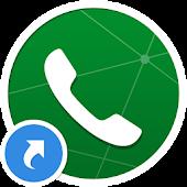 T전화 (스팸 차단, 전화번호 검색) 바로가기