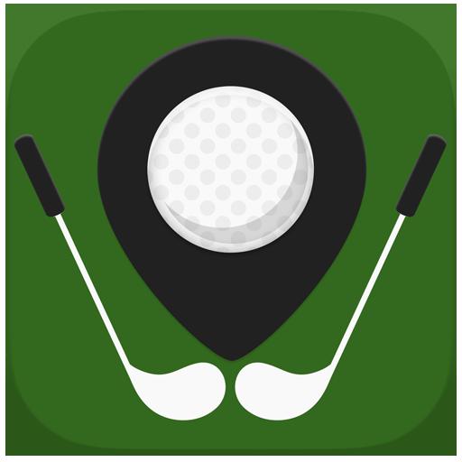 Golf Scorecard & GPS