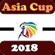 Asia Cup 2018 - Live Score, Schedules (app)