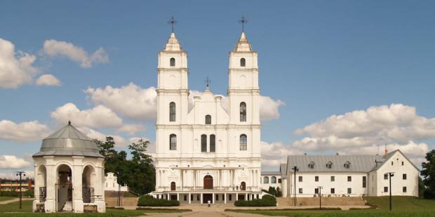 Hiểu về Giáo hội trong vùng Baltics: Những gì Đức Thánh Cha sẽ tìm thấy trong tháng này