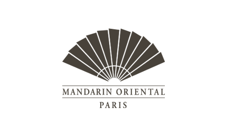 Le Mandarin Oriental stratégie RSE