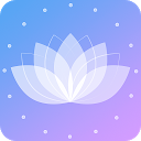 Deep Calm - Meditate, Sleep, Relax 1.0.1