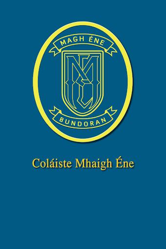 Coláiste Maigh Éne