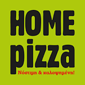 Home Pizza Greece