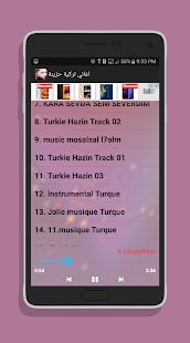 اغاني حزينة تركية  2018 - náhled