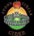 Stone Circle Cider Farmhouse Semi-Dry