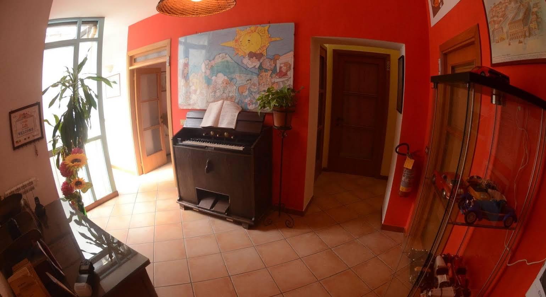 Bed and Breakfast I Vicoletti Di Napoli