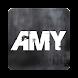 Amy(Full version) image