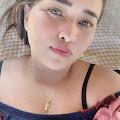 Foto de perfil de diana23