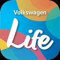 VW Life icon