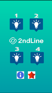 Guide For 2nd Line P.Number - náhled