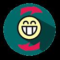 Face Swap Live MSQRD icon