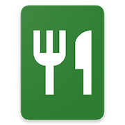 Cafe & Restaurant Order