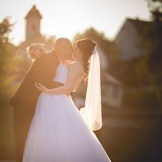 Wedding photographer Zsolt Olasz (italiafoto). Photo of 02.05.2016