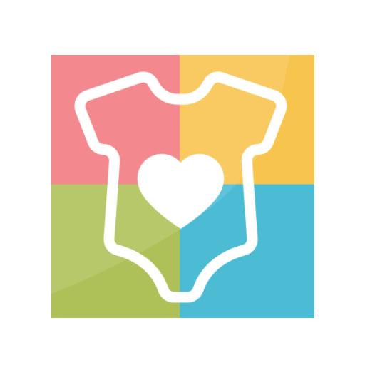 DziecioCiuszek.pl (app)
