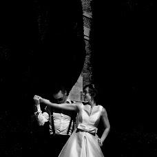 Fotógrafo de bodas Tomás Navarro (TomasNavarro). Foto del 23.08.2018
