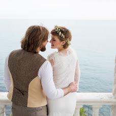 Wedding photographer Aleksandra Lind (Vesper). Photo of 20.05.2016