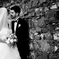 Wedding photographer Uta Theile (theile). Photo of 11.07.2017