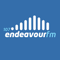 Endeavour FM icon