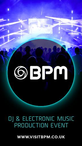 BPM Event