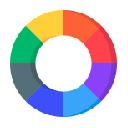 Color By Fardos Color Picker Chrome ウェブストア