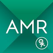 Arbejdsmiljørepræsentant (AMR)