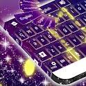 Fireflies Music Keyboard icon