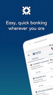 Royal Bank of Scotland Mobile Banking 06.07.0000.213.0 Download APK Mod 1