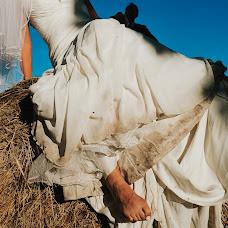 Wedding photographer Rodrigo Ramo (rodrigoramo). Photo of 14.08.2018